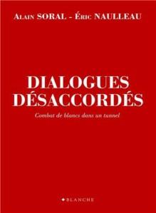 Dialogues_desaccordes.jpg